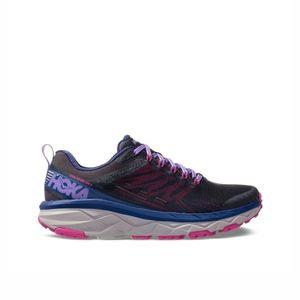 Hoka Challenger ATR 5 Running Tennis Shoe
